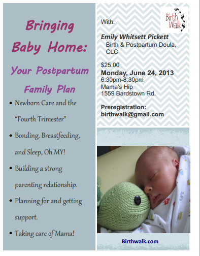 Dropbox   Bringing Baby Home Flyer PDF 6.2013.pdf