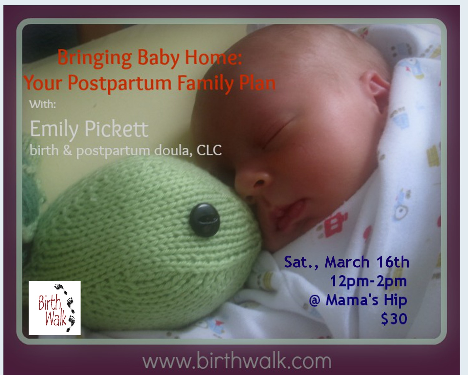 Nursing Care Plan For Pain Related To Postpartum